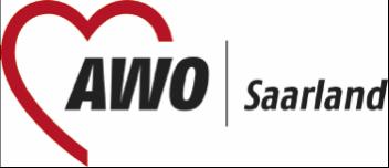 Logo der Awo