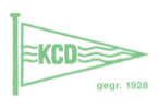 Logo KCG