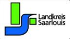 Logo des Landkreises Saarlouis