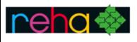 Logo der Reha